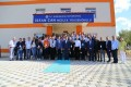 Our University Hosted The 7th Logistics Training Standards Workshop