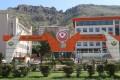 Değişim Programları Toplantısı Üniversitemizde Yapıldı
