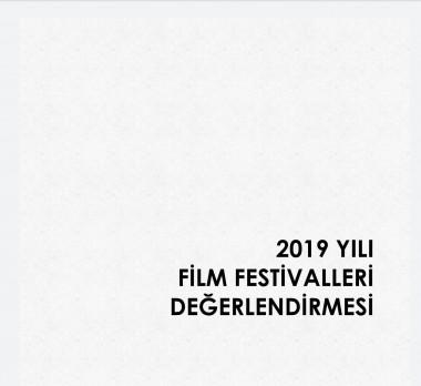 Gümüşhane University Film Workshop (GÜFA) on the List of Best