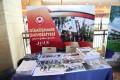 Gümüşhane Üniversitesi Tercih Öncesi Üniversite Adayları İle Buluştu