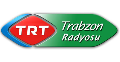 Our Rector hosted TRT Trabzon Radio