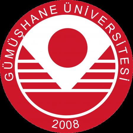 Gümüşhane Üniversitesi SENATOSU'nun Kudüs'e Yönelik Yaptığı Basın Açıklaması