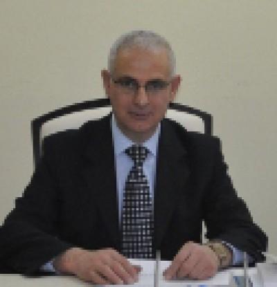 Mustafa BAYTAR