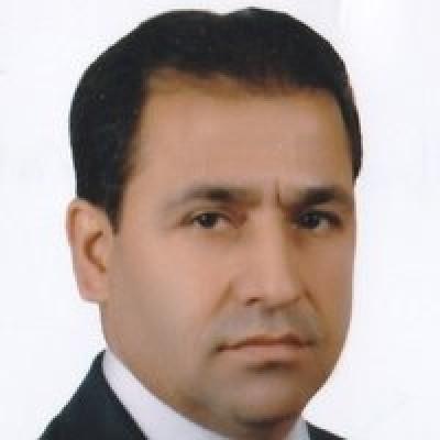 Yrd.Doç.Dr. Abdulveli SİRAT