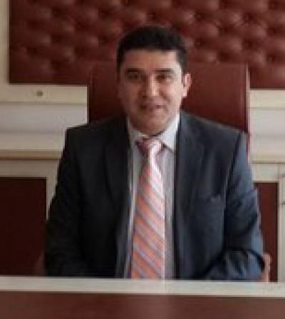 Prof. Dr. Günay ÇAKIR