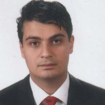 Doç. Dr. Ahmet Mutlu AKYÜZ