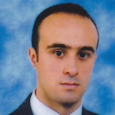 Doç.Dr. Hasan AYAYDIN