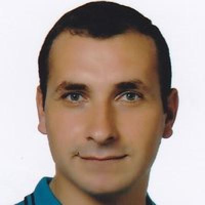Prof. Dr İsmet SEZER