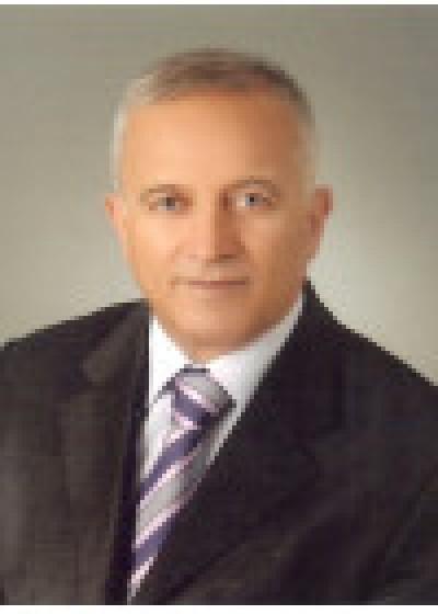 Prof. Dr. Kemal ÇELİK