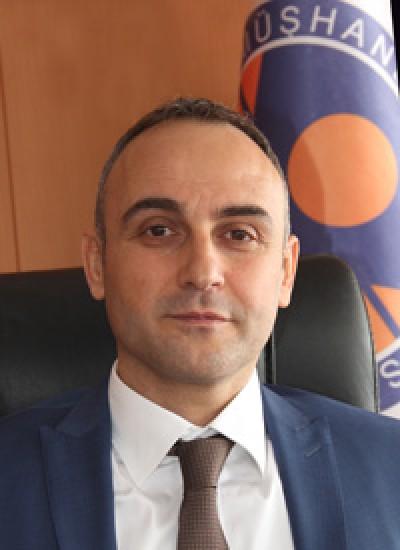 Doç. Dr. Nuri BALTACI
