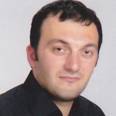 Doç. Dr. Nihat YILMAZ