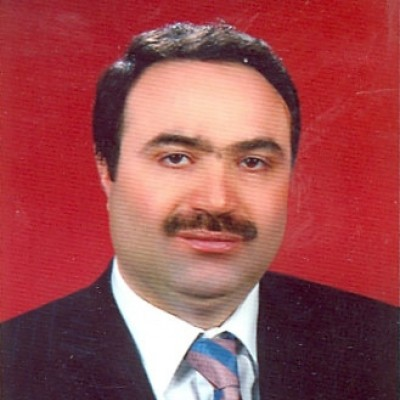 Doç.Dr. Sedat BOSTAN